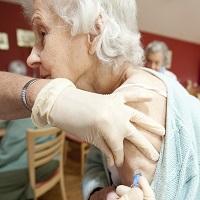 Durata dell'immunità da Covid tra infezioni e vaccini
